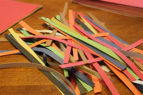 crafts with construction paper for adults construction paper crafts for adults www imgkid