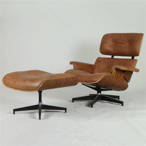 eames lounge chair vintage antique eames chair antique furniture