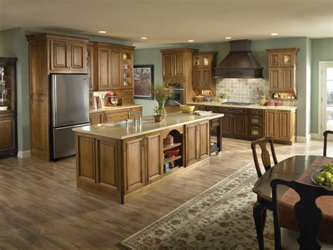 kitchen ideas with oak cabinets kitchen design with light oak cabinets kitchen xcyyxh