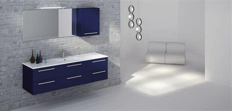 Badmöbel Set Hiendl waschtische und waschbecken bad direkt