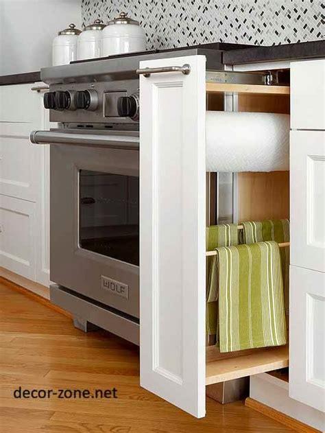 small kitchen storage ideas 15 innovate small kitchen storage ideas 2015