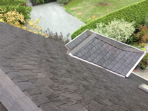 definition of rubber st eco friendly rubber roofing traditional other metro