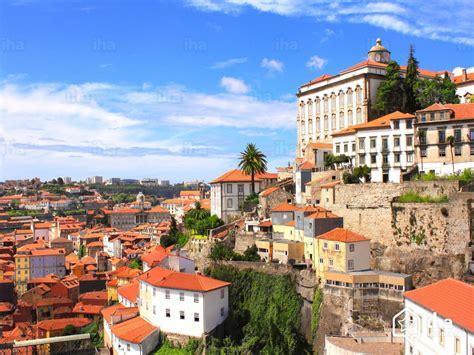 casas de vacaciones en portugal alquiler portugal en una casa m 243 vil para sus vacaciones