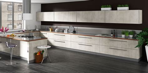 modern white kitchen cabinets modern rta cabinets
