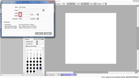 paint tool sai legacy pen coloring and shading how to draw on sai