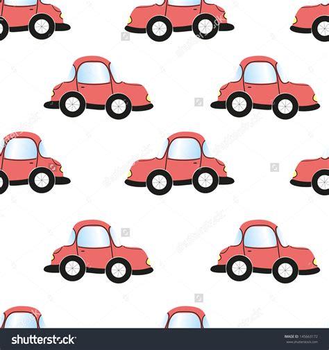 Car Wallpaper Childrens by Car Wallpaper For Room Wallpapersafari