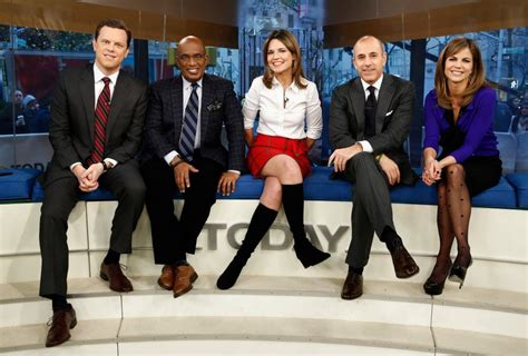 Bay State And Beyond Today Show Yesterday Today And
