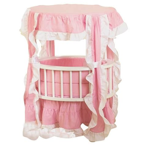 baby doll wooden crib compare calico and tallulah s nursery vs baby