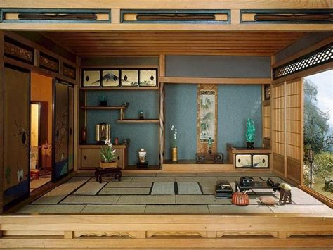 japan home design ideas 25 best ideas about traditional japanese house on
