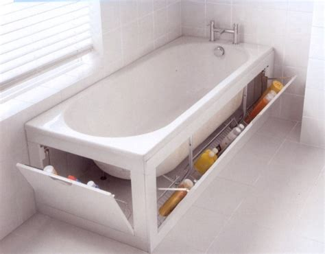 bathroom storage ideas sink do not go gently into that rage rage against your