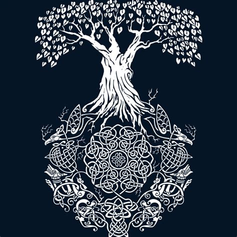 tree symbolism tree symbolism tales from the fairies