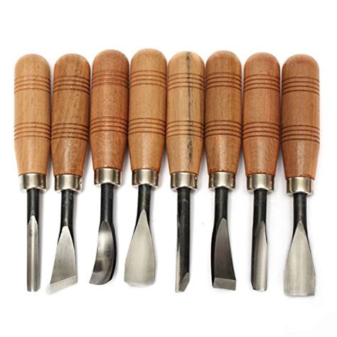 top 10 woodworking tools best wood carving tools 2016 top 10 wood carving tools
