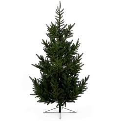 what are the best artificial trees best artificial trees to light up the festive