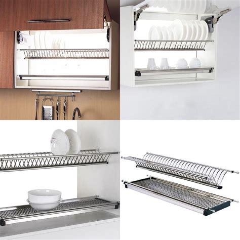 kitchen cabinet plate rack storage 1000 ideas about plate storage on plate racks
