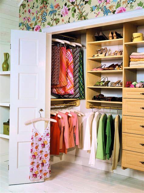 closet door design ideas pictures small walk in closet ideas for and
