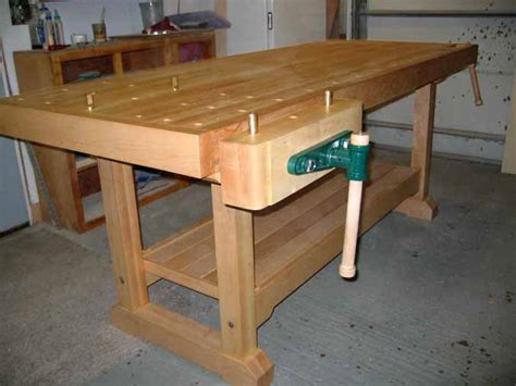 woodwork bench design woodworking bench design chest plans for building your