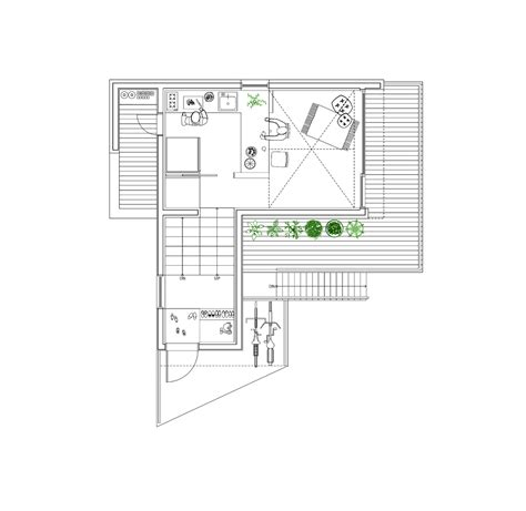fabulous tower floor plans at house with mezzanine floor