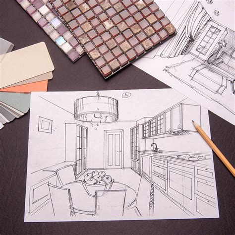 interior design courses at home courses interior design courses interior design avmani co