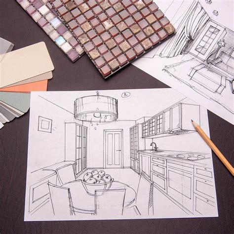 best interior design courses icat interior design courses interior best free home