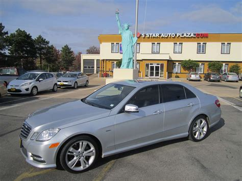 Pre Own Mercedes Sale by Pre Owned Mercedes Cars For Sale In St Charles Mo