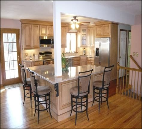 how to plan a kitchen remodel raised ranch remodel kitchen design center