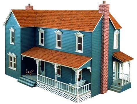 dollhouse woodworking plans dollhouse plans free escortsea
