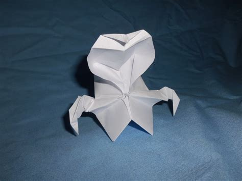 origami hydralisk origami hydralisk siquod org