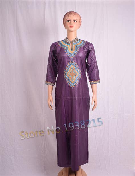 fashion wholesale aliexpress buy wholesale 2016 new fashion design