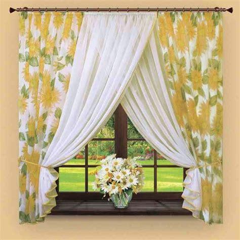 Blinds For Bow Windows Ideas best 25 kitchen curtains ideas on pinterest kitchen