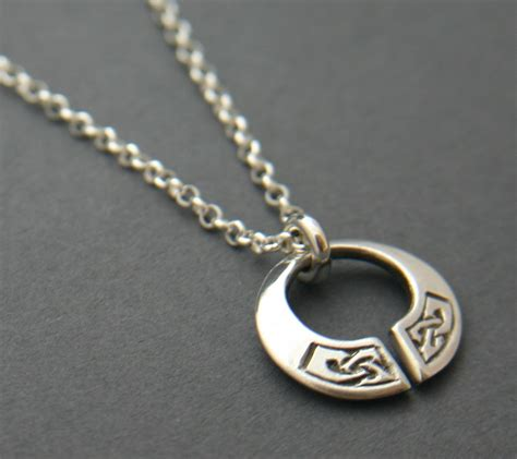 how to make celtic knot jewelry celtic torc pendant claddagh design celtic