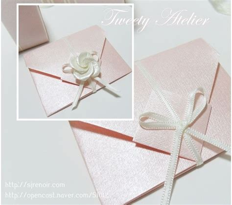 origami envelope tutorial 276 best origami images on origami envelope