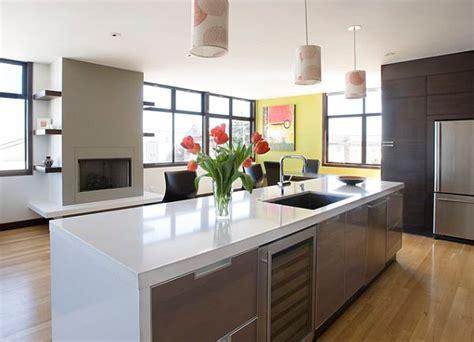 kitchen remodeling idea kitchen remodel 101 stunning ideas for your kitchen design