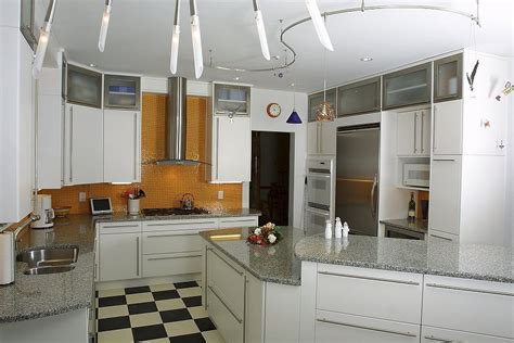 kitchens by design inc contemporary kitchens by design inc