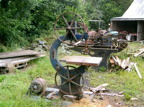 antique woodworking machines for sale 100 used woodworking machinery for sale uk