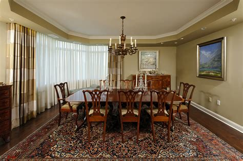 dining rooms dc dining rooms dc 28 images dc deco contemporary dining