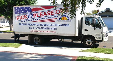 office furniture donation office furniture donations for non profits office