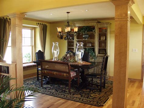 tuscan dining room tuscan dining room design ideas room design ideas