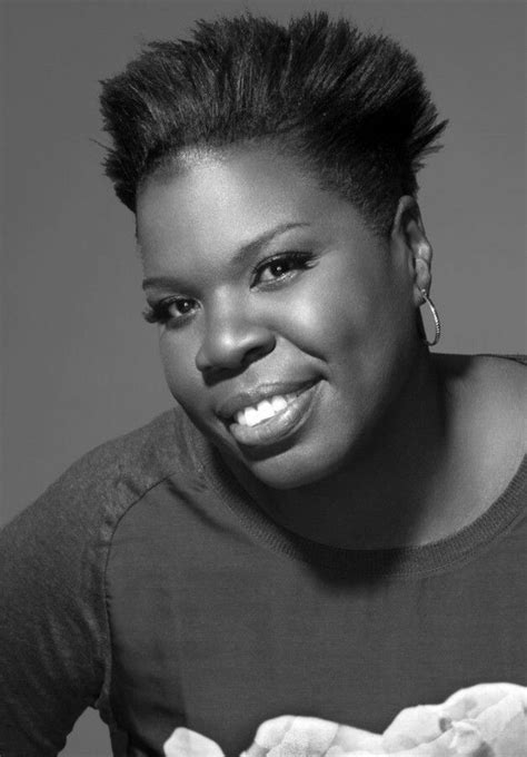 Leslie Jones Stand Up by 78 Best Ideas About Leslie Jones On Pinterest Leslie