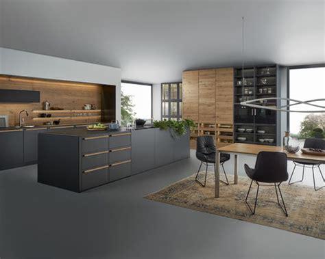 new kitchen designs pictures modern kitchen design ideas remodel pictures houzz