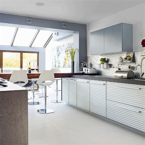 kitchens extensions designs kitchen extensions housetohome co uk