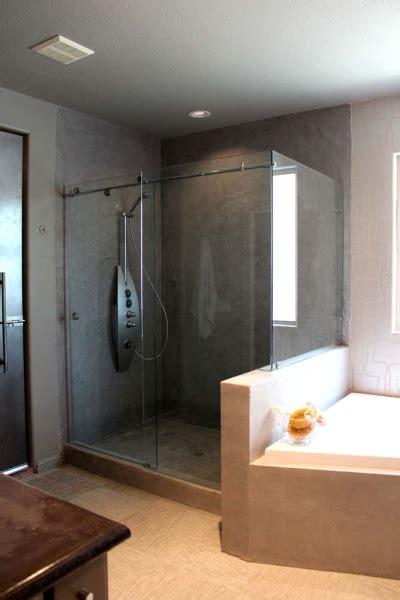 shower doors sacramento glass shower doors sacramento frameless shower doors