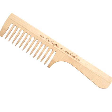 wooden for hair birch tree wood comb wood comb for hair wooden combs
