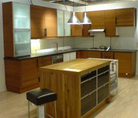 design kitchen cabinets kitchen cabinet kuala lumpur gt kitchen design kuala lumpur