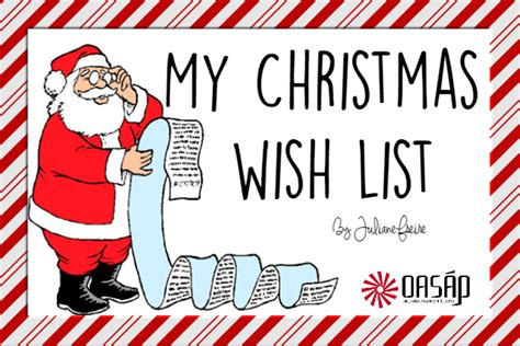 my list wish list for by juliane freire oasapcoupon