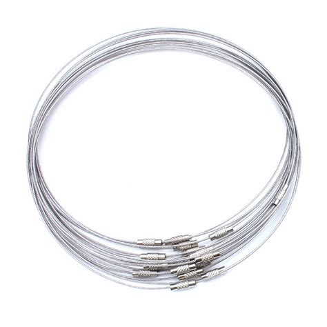 stainless steel wire for jewelry stainless steel wire for crafts