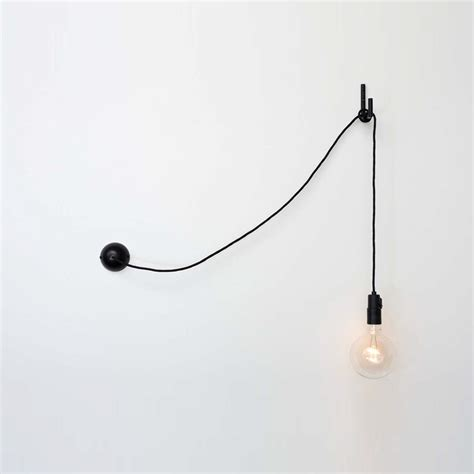 pendant light ceiling hook areti hook l chiara colombini