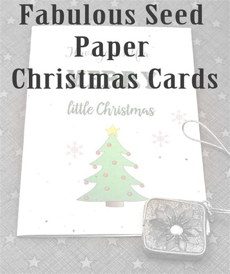 how to make seed cards 17 best images about inspiration on