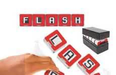 electronic scrabble flash electronic word scrabble flash