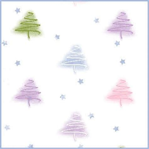 free papers for card free backing paper crafts