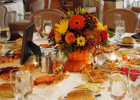 autumn wedding centerpieces for tables fall wedding decor decoration